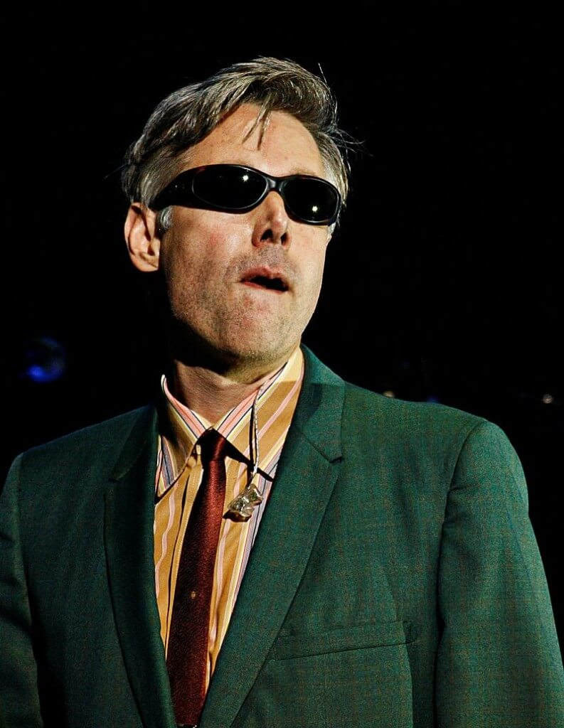 Adam_Yauch_crop
