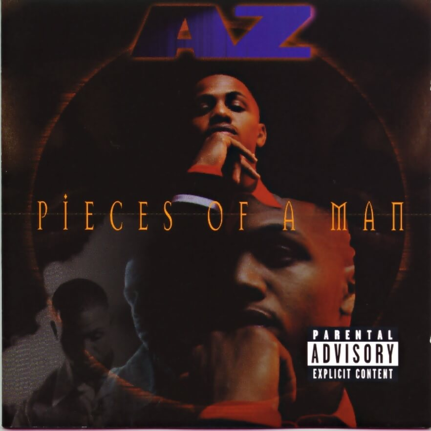 Az_Pieces_of_a_Man-front