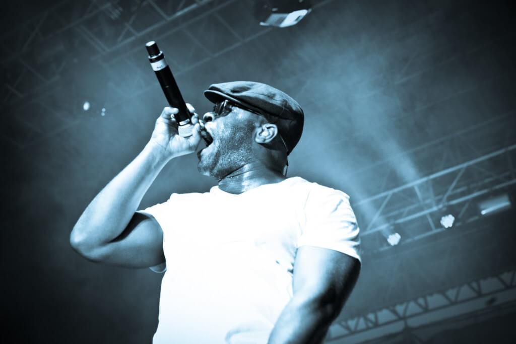 25 Best Guest Verses In Hip Hop History