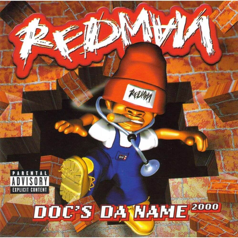 Doc-S-Da-Name-2000-cover