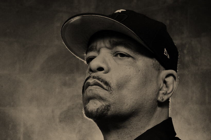 ICE T HipHopGoldenAge