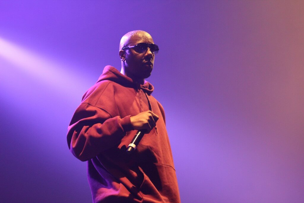 Inspectah_Deck_in_Paris,_2013