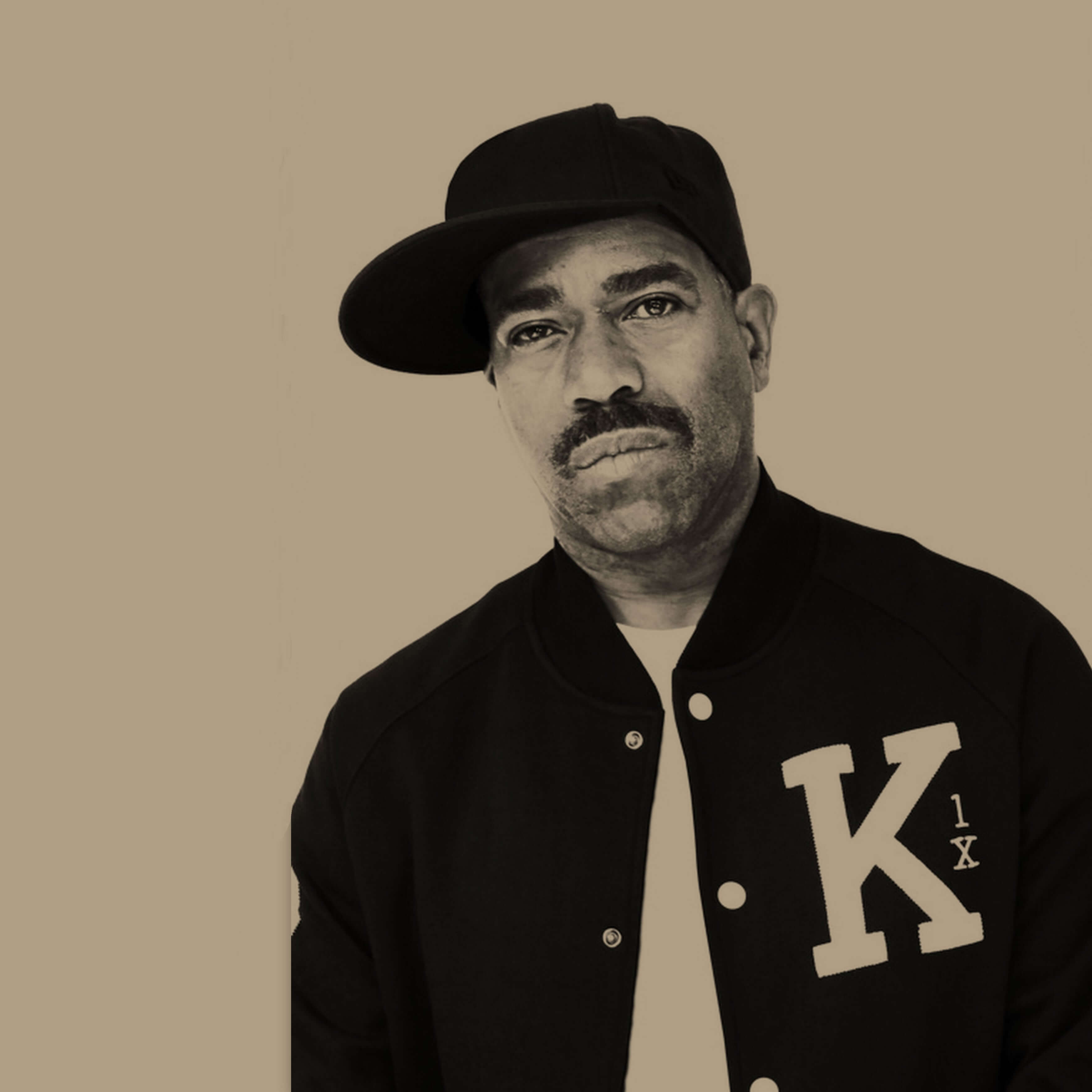 kurtis blow In 1980 kurtis blow became the first rapper to prove that a career in rap was even possible blessed with a booming, elastic, singsong voice, he became the first mc to sign with a major label in .