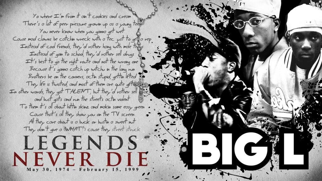big_l_tribute_by_d_tech-d4qtasn