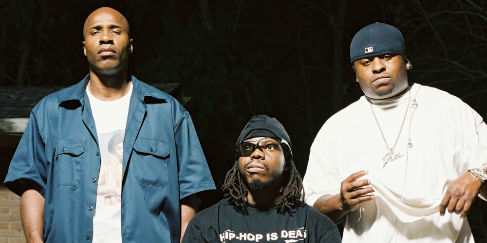 geto-boys-slider-1000-1000x500