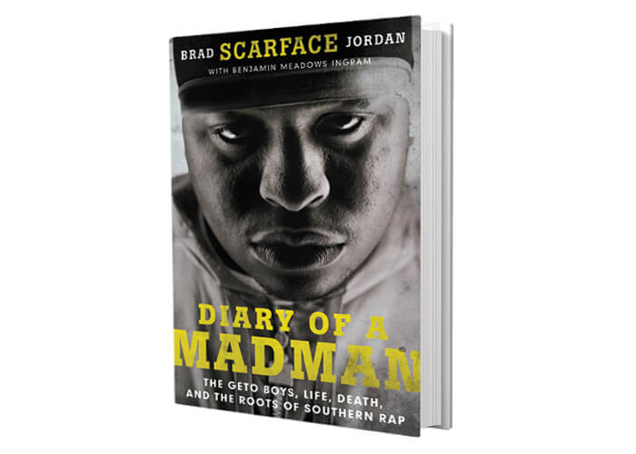 scarface-book-diary-of-a-madman