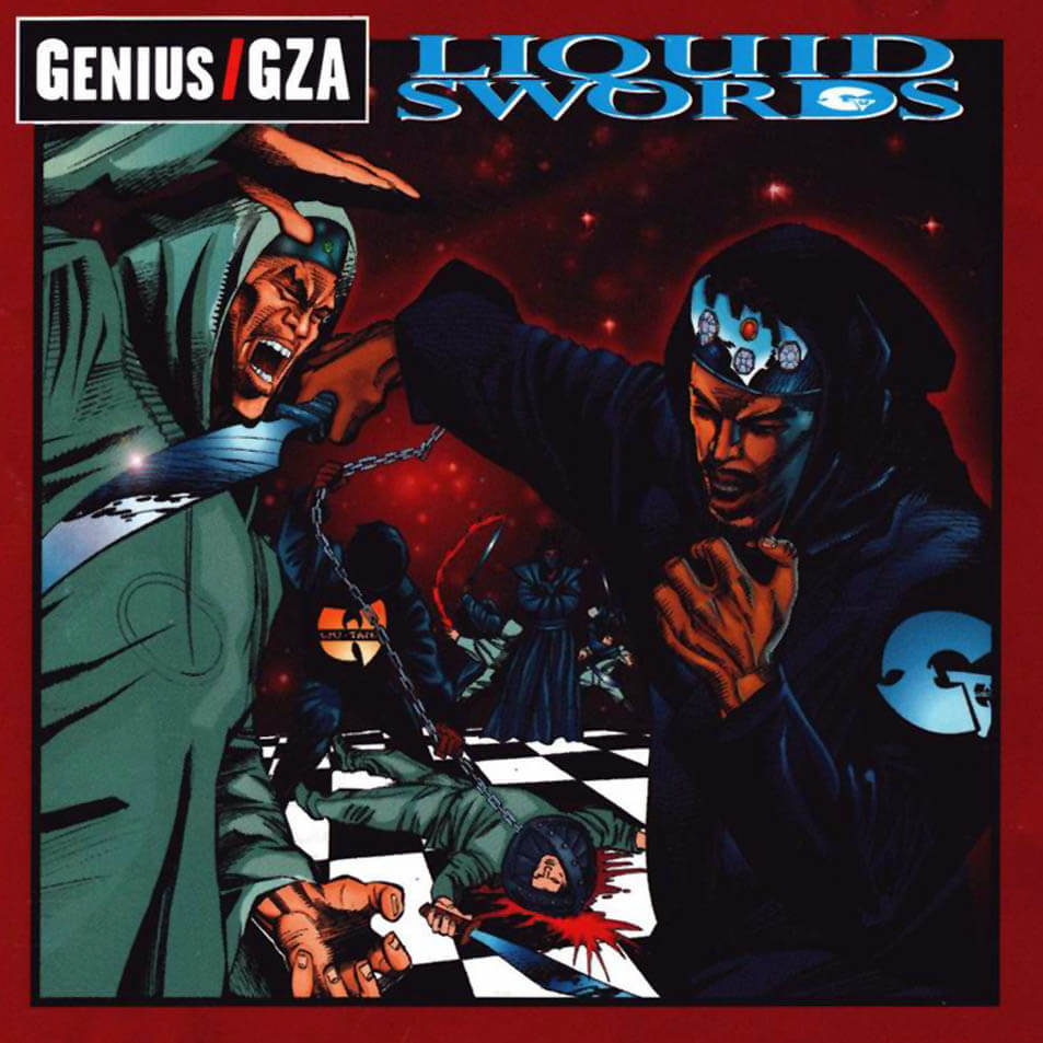 best hip hop albums ever