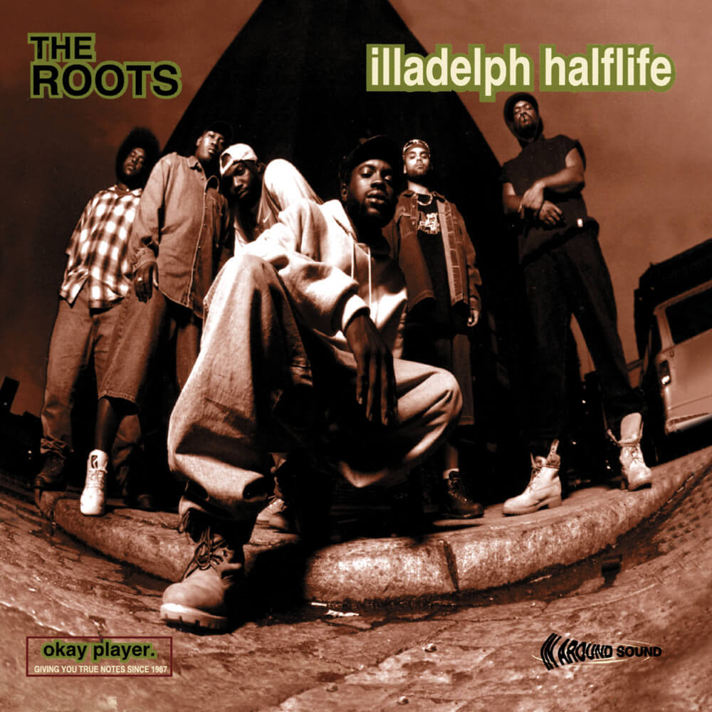 a history of the 1980s as the golden age of hip hop Prior to the 1980s, hip hop music was largely confined within  the golden age hip hop period was an innovative period between the mid  the history of hip hop music.