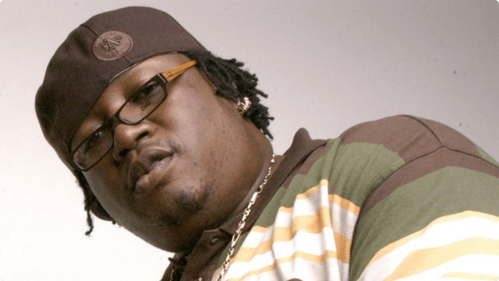 061511-music-rappers-over-40-e-40
