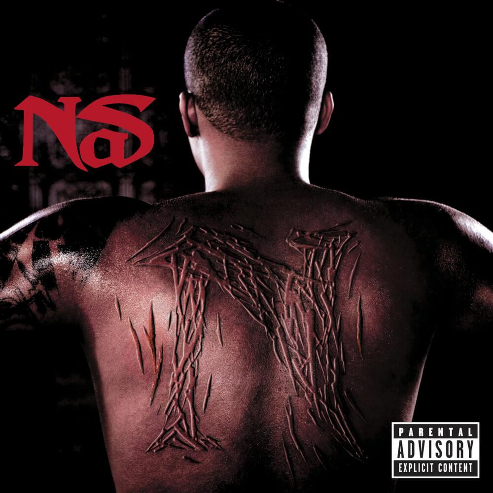 Nas (2008)