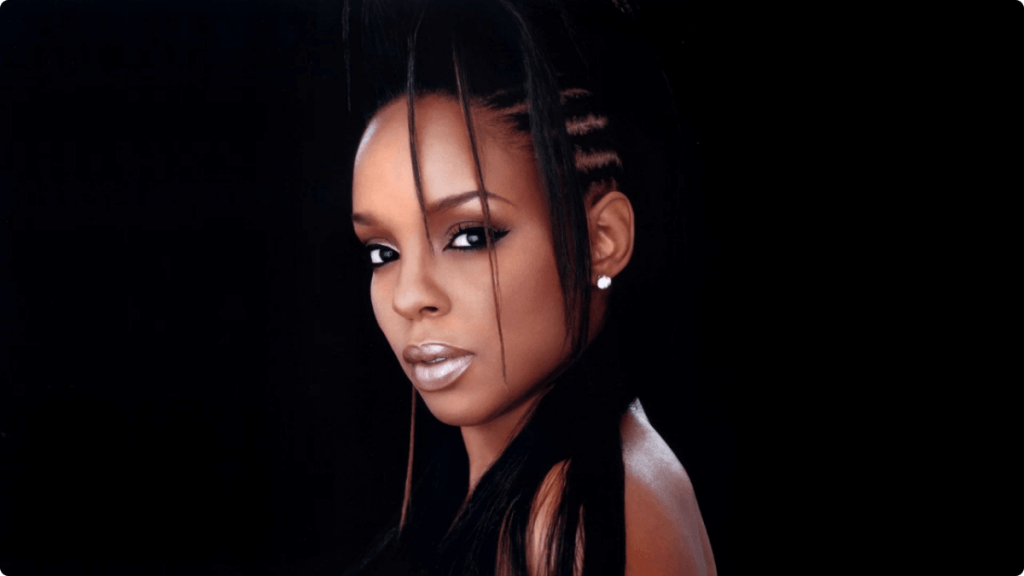 2012-music-topic-rah-digga