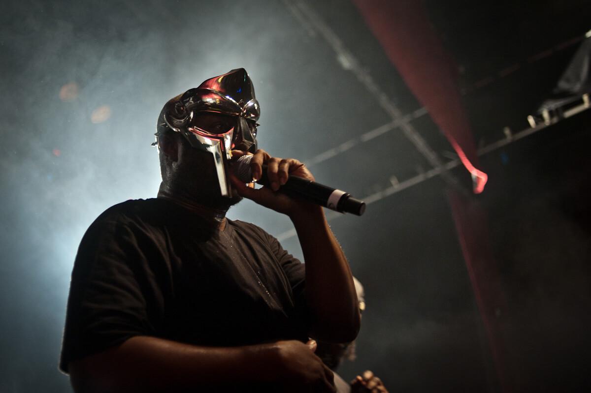 MF DOOM Hip Hop Golden Age Hip Hop Golden Age : DOOM from hiphopgoldenage.com size 1200 x 799 jpeg 218kB
