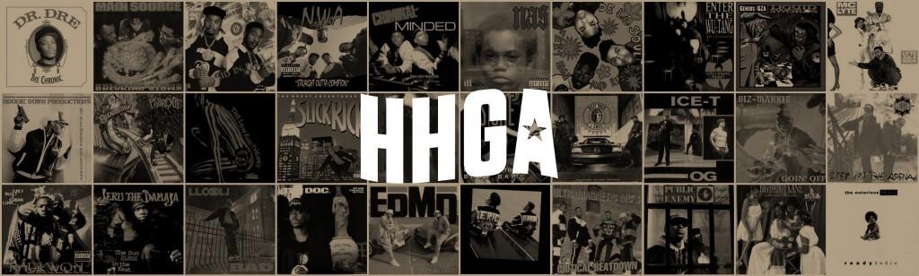 HHGA-TwitterGold+logo
