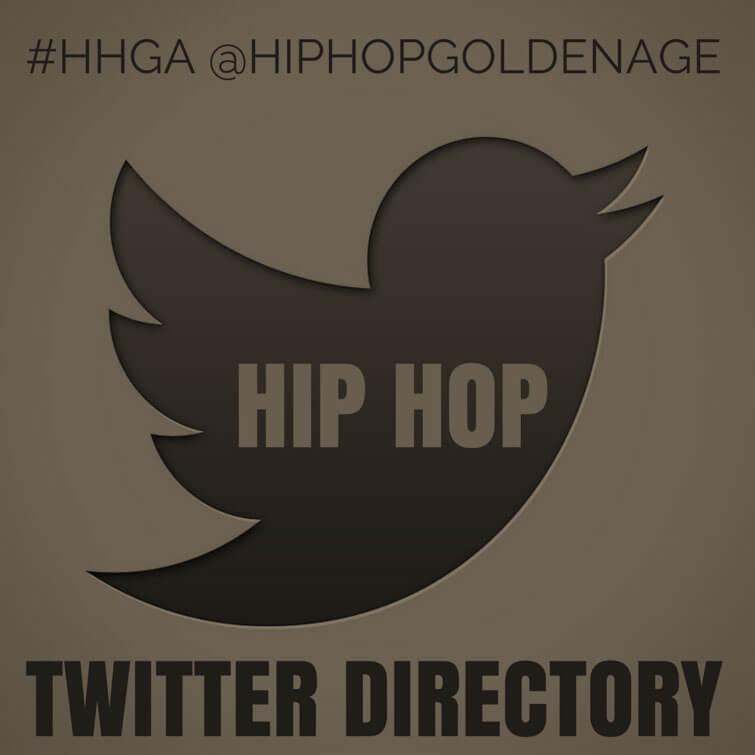 HHGATwitterDirectory