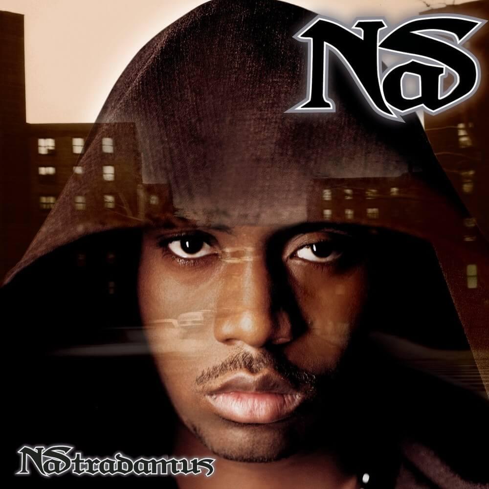 """Nas """"Nastradamus"""" (1999)"""
