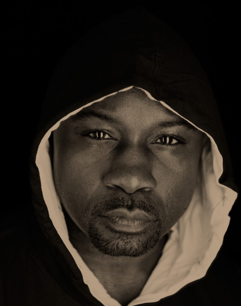 5 Underappreciated Havoc Beats - Hip Hop Golden Age