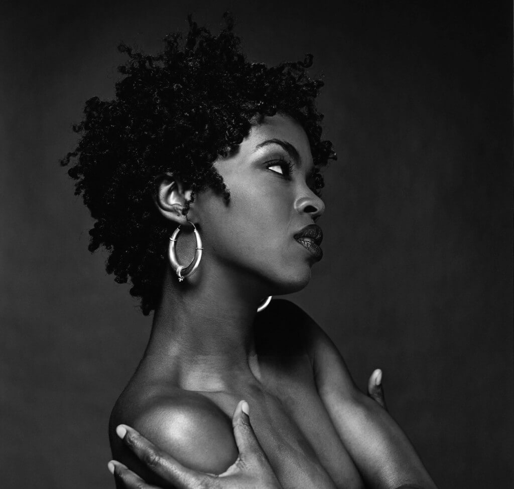 lauryn_hill_1383073909239