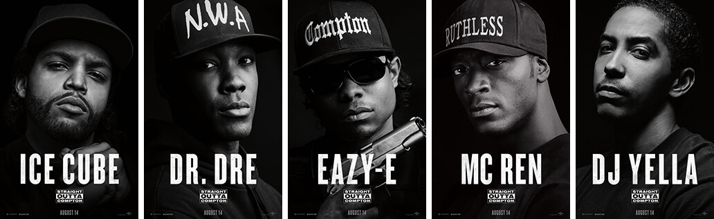 nwa wallpaper hd