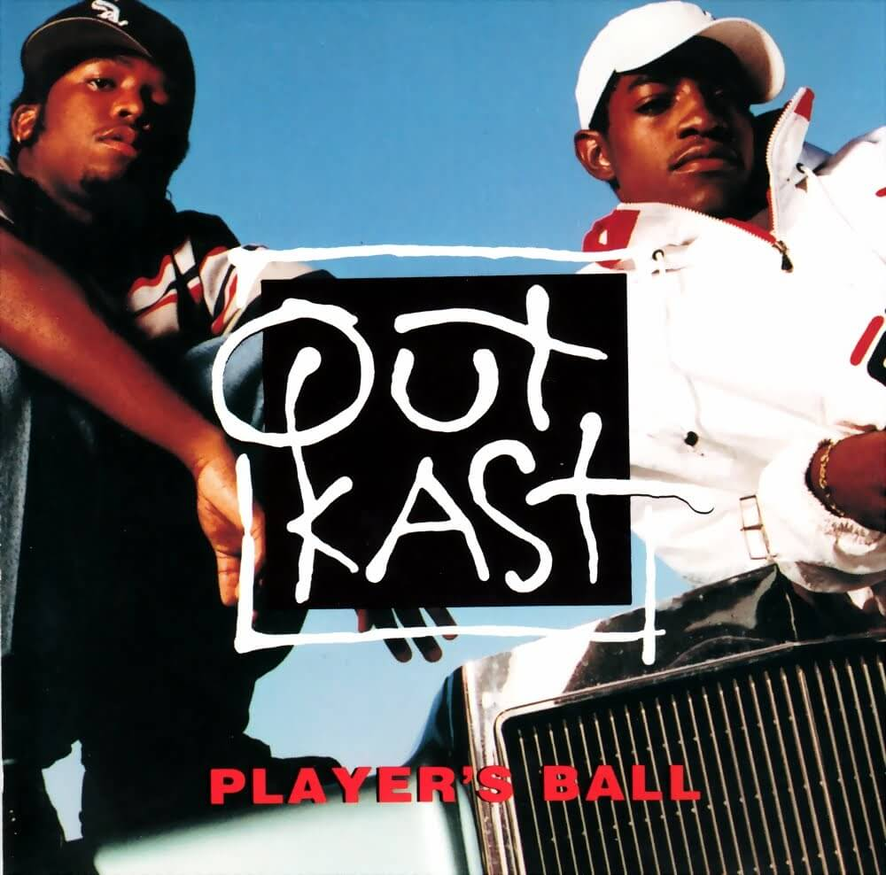 00-Players_Ball-Outkast-CDS-1994-1-hlm