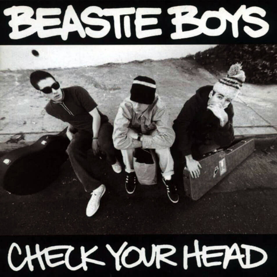 Beastie-Boys-Check-Your-Head