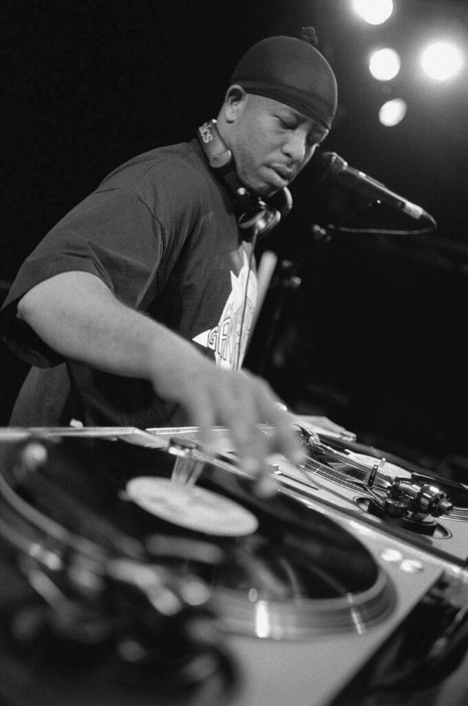 DJ_Premier