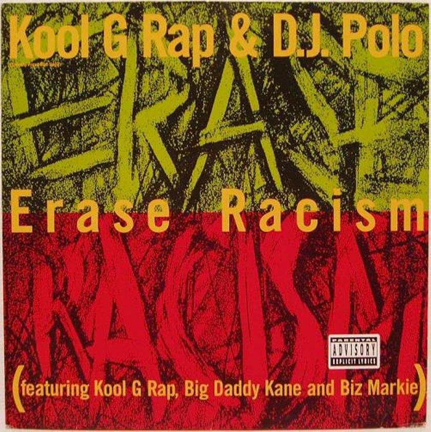 Erase_Racism