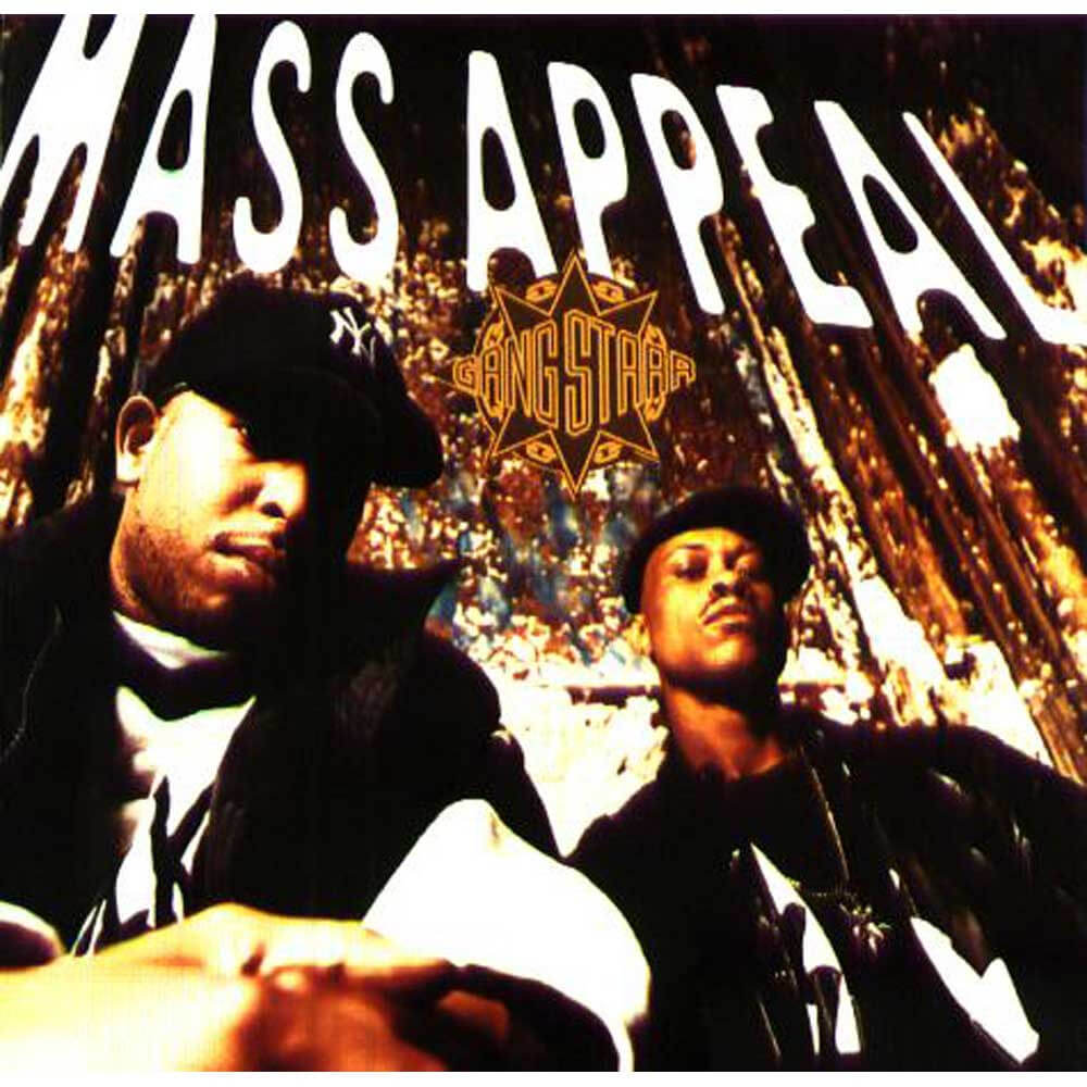 Mass_Appeal_by_Gang_Starr-artwork