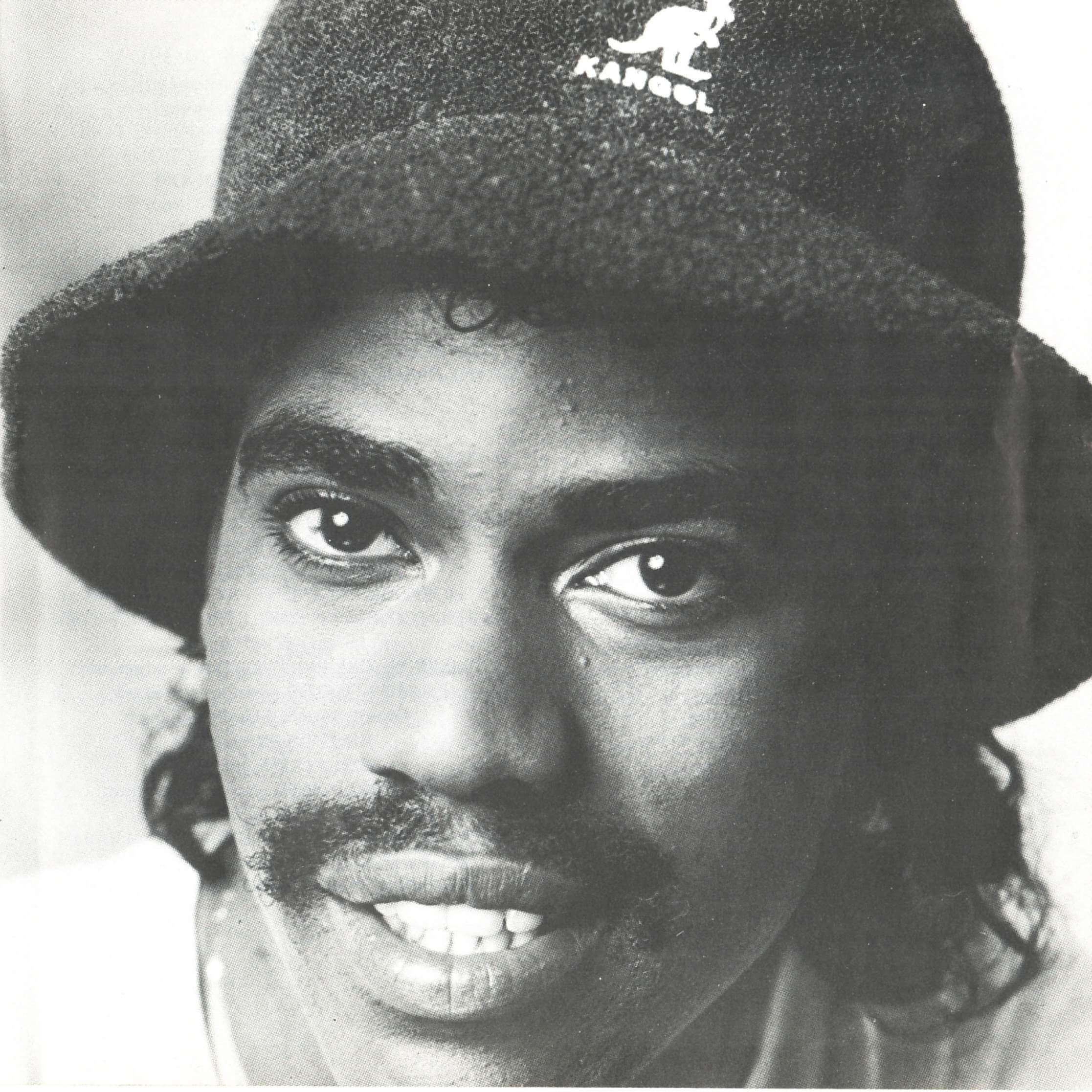 kurtis blow The breaks is a critically acclaimed 1980 hit single by kurtis blow from his self- titled debut album it was one of the earliest hip-hop hits, peaking at #87 on the billboard hot 100 chart, #4 on the r&b charts, and #9 on the dance charts in 2008, the breaks was ranked #10 on vh1's 100 greatest hip-hop.