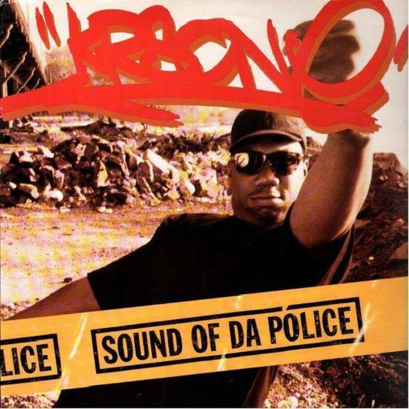 krs-one-sound-of-da-police-hip-hop-vs-rap-12