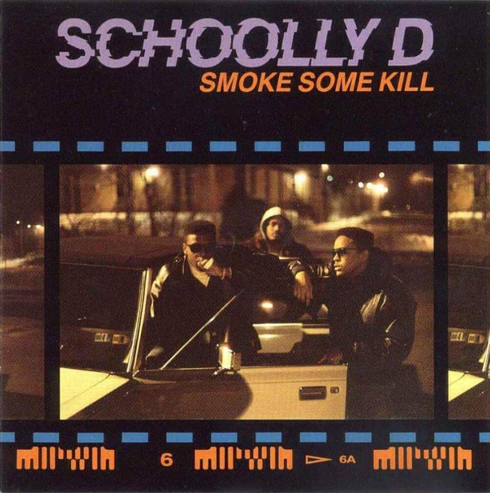 schoolly_d_-_smoke_some_kill_-_front