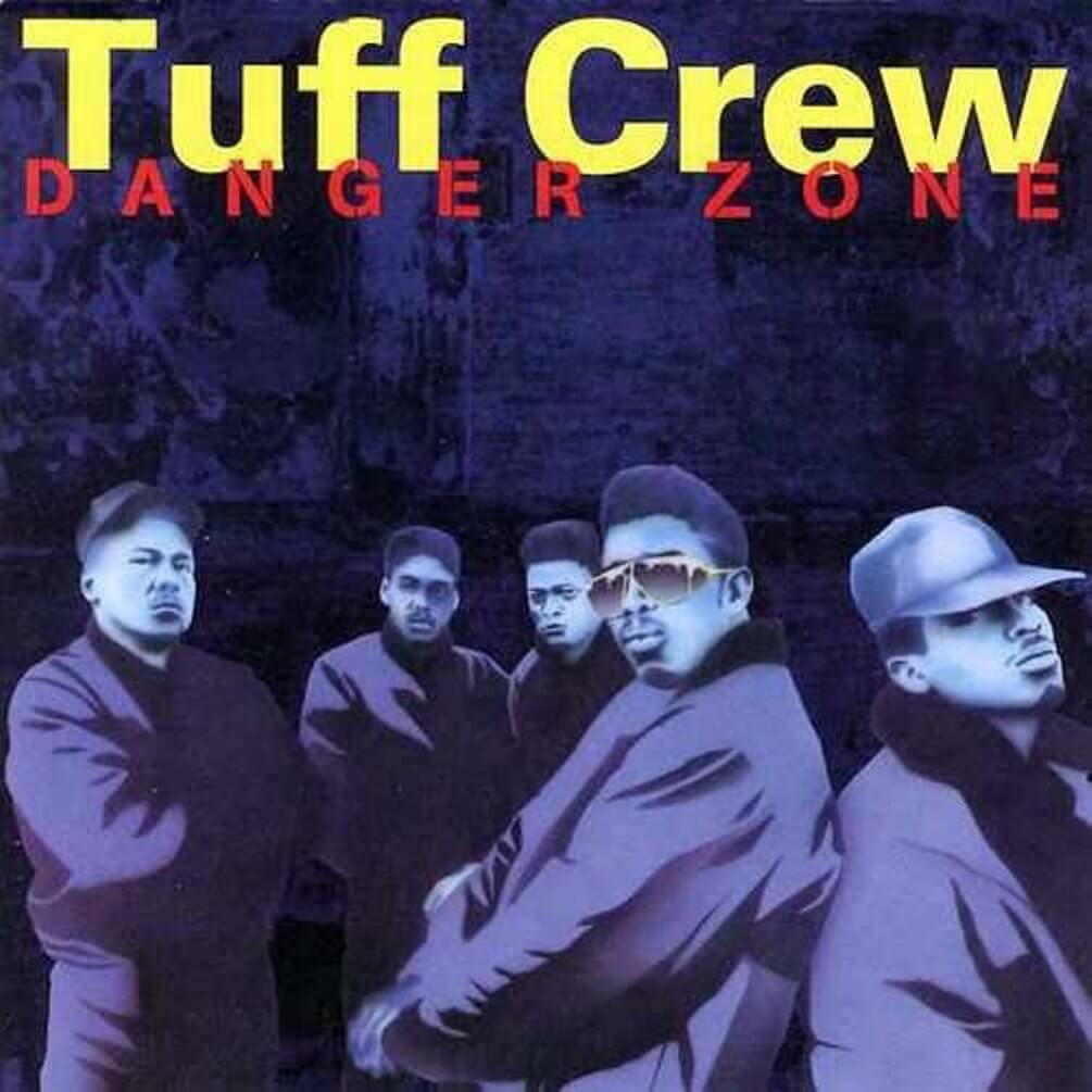 tuff_crew_danger_zone_lp_australia__large