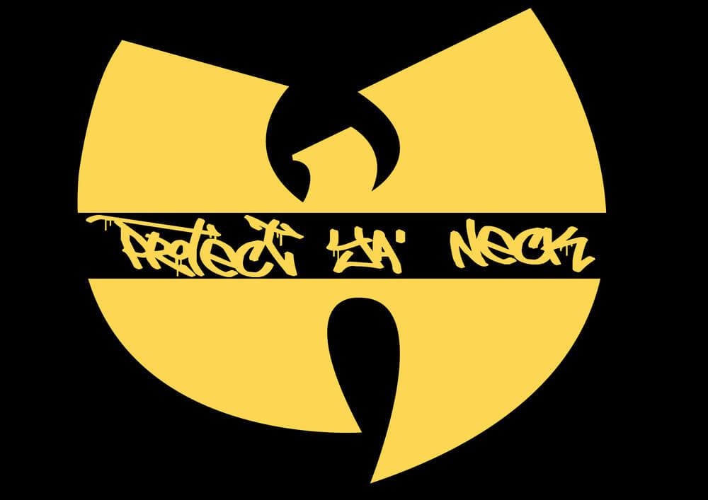 wu tang clan protect ya neck