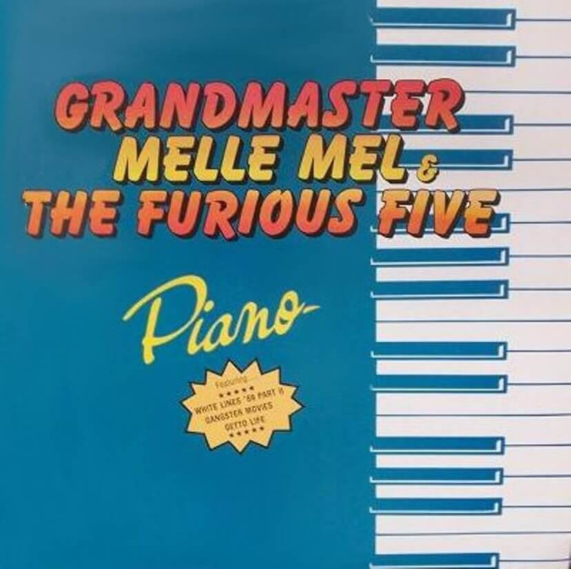 Grandmaster-Melle-Mel-Furious-5-Piano-Cover-Front