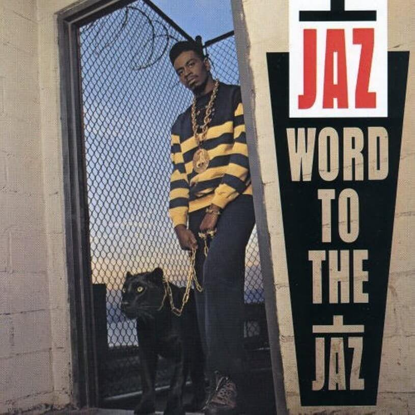 Jaz-Word-to-the-Jaz__61XUFy0WYZL