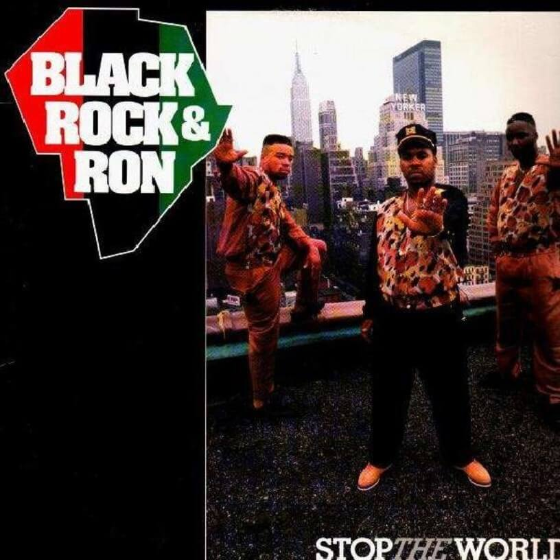 black-rock-a-ron-stop-the-world-lp
