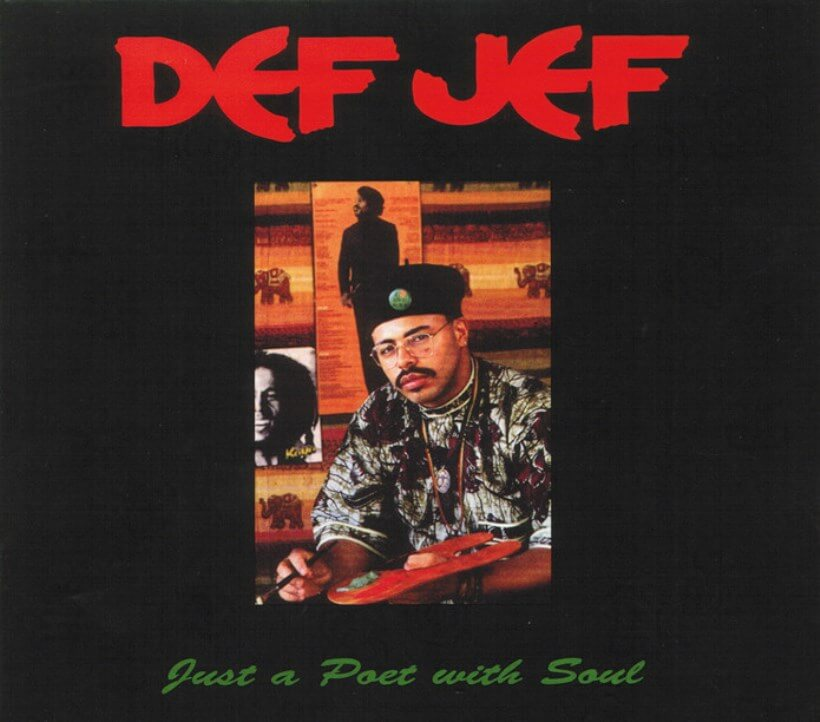 def_jef_dlx_front_72dpi_1024x1024
