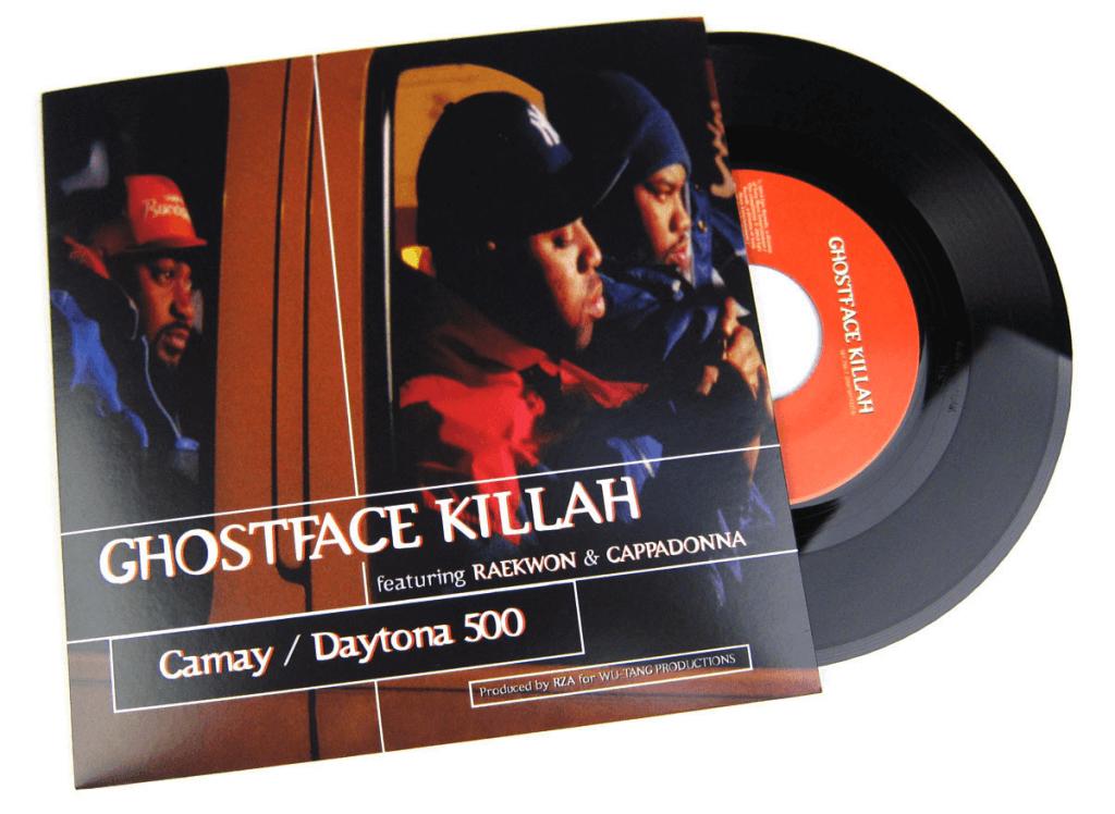 ghostface-camaydaytona45