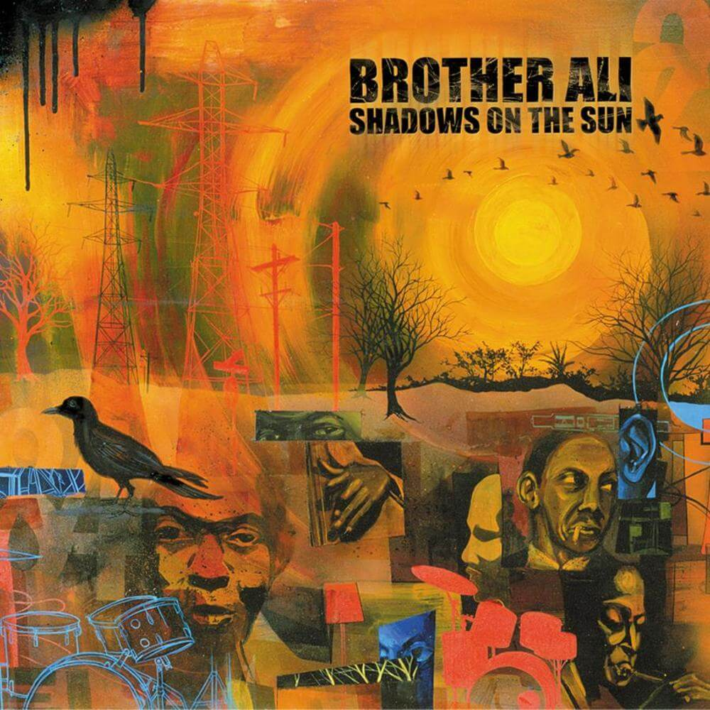 brother ali 2003