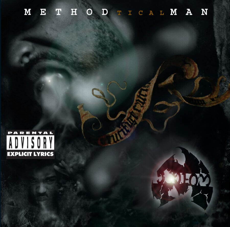 Cover_Tical method man)