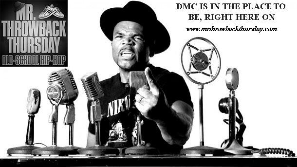 DMC-TBT
