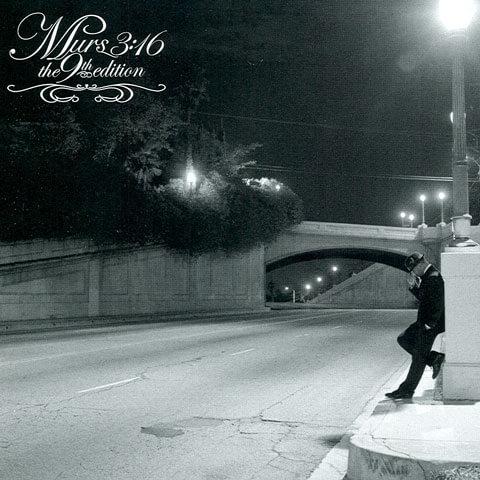 Murs_316