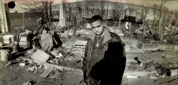 Nas-Illmatic-inside-sleeve-art-600x287