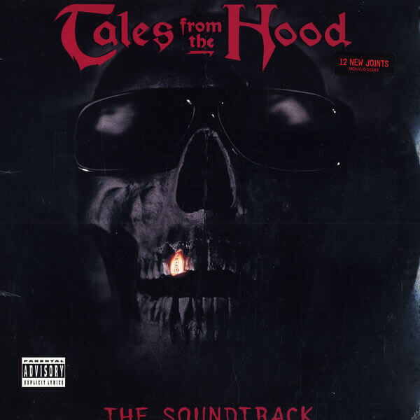 tales from the hood soundtrack