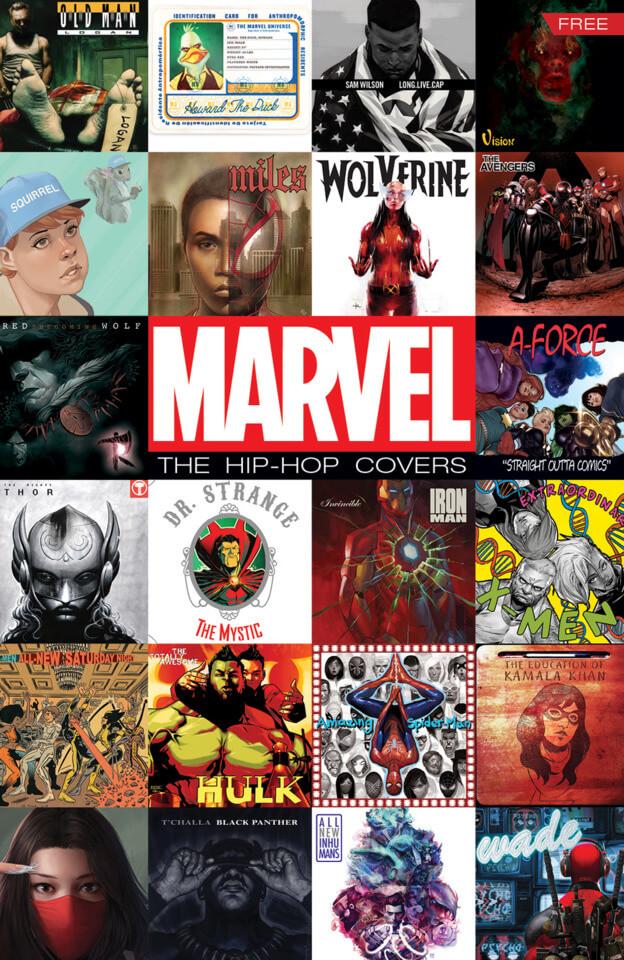 4933912-hip-hop_sampler_cover