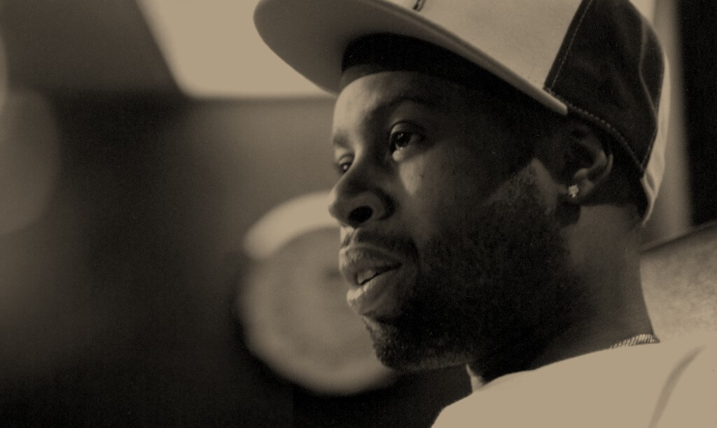 The Breaking Atoms Podcast - Dillagence: Raise It Up For Jay Dee - Hip Hop Golden Age