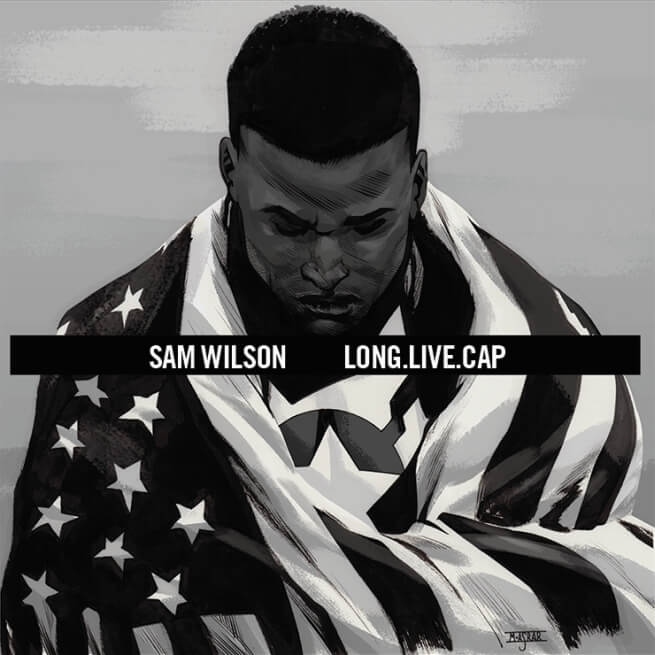 sam-wilson-captain-america