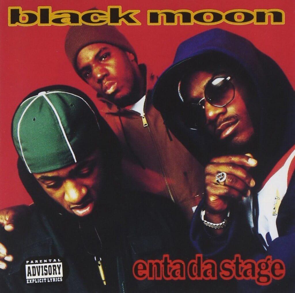 black-moon-stage