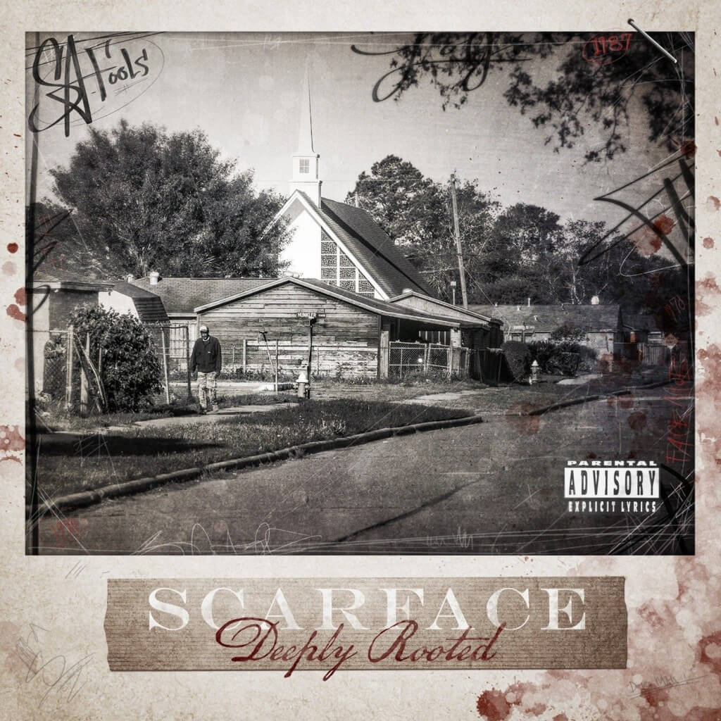 scarface-rooted