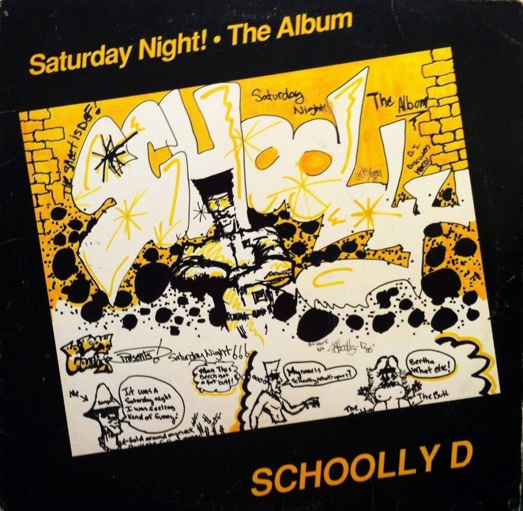schoolly-f