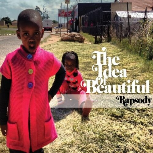 18_TheIdeaOfBeautiful